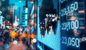 Capital Market Advisory Service